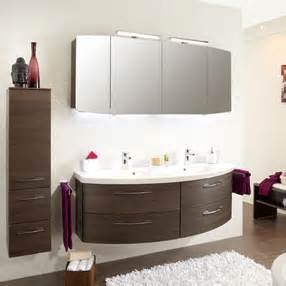 bathrooms aberdeenshire kitchens bathrooms and bedrooms in aberdeenshire angus