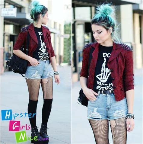 imagenes hipster mujeres resultado de imagen para hipster mujer hipster style girls