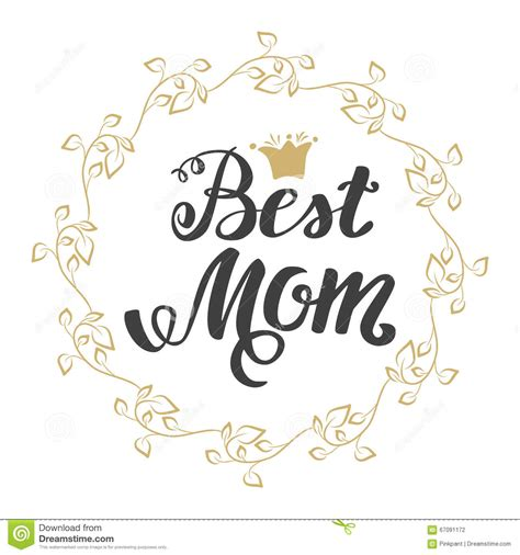 best mlms best greeting card s day lettering