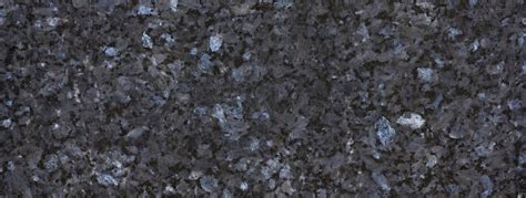 Blue Pearl Granite Countertops by Blue Pearl Granite Amf Brothers