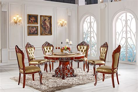 Custom Dining Room Furniture Dining Room Furniture Custom Size Dinning Table With Chairs In Dining Room Sets From Furniture