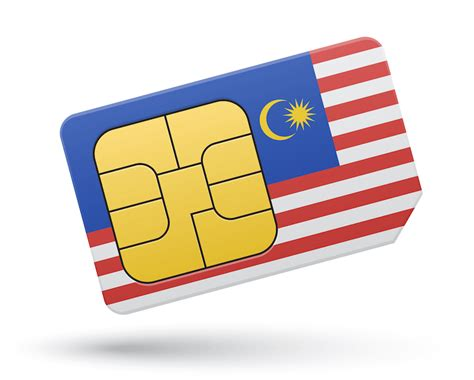 Sim Card Malaysia zte signs malaysian deal for 5g mobile development chinatechnews