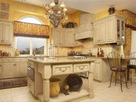 tuscan kitchen island tuscan kitchen island designs home improvement 2017