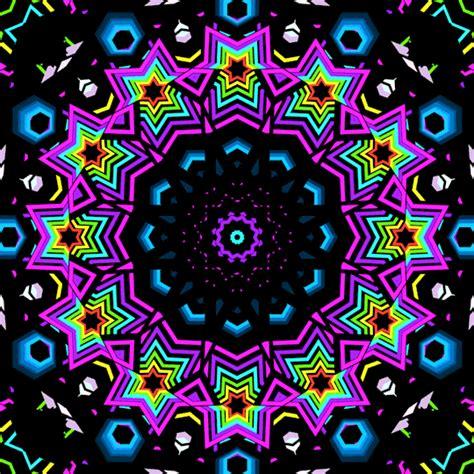 pattern grid world quot h quot bewegte bilder farbenspiel und hintergrundbilder