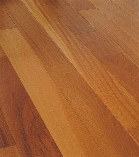 The world's best hardwood floors   Mirage Floors