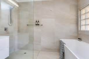 New porcelain rectified tiles suitable for all areas