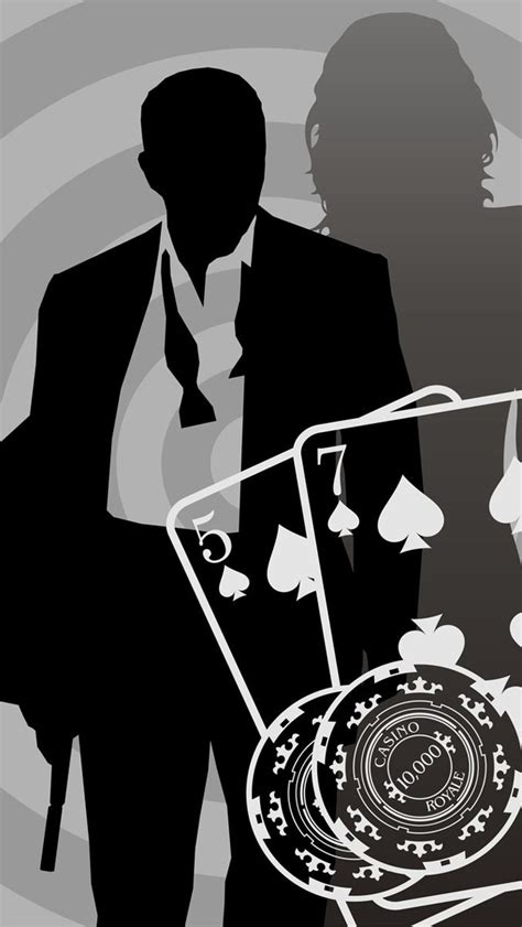 wallpaper iphone james bond james bond iphone 5 wallpaper 640x1136