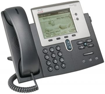 Cisco Desk Phone Phones University Of Alaska Southeast