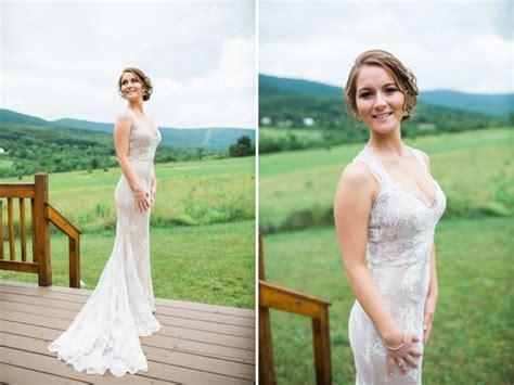 Photographing Wedding with the Sigma Art Lenses