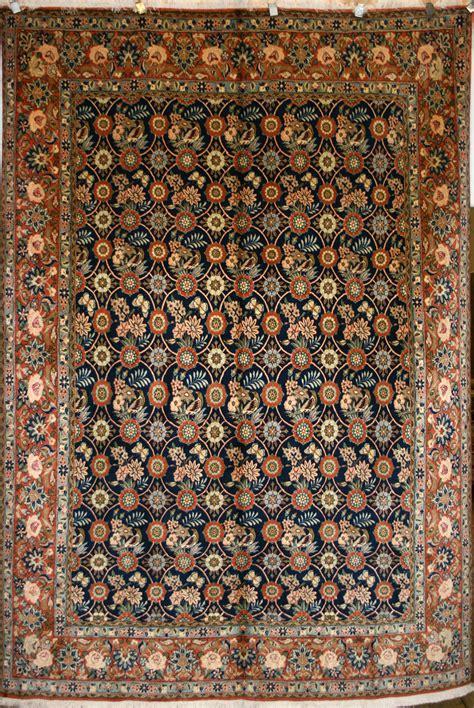 Rug Pattern Names by Carpet Patterns Names Carpet Vidalondon