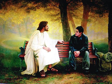jesus on bench jesus on bench 28 images memories and new quot pouring