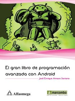 libro designa technical secrets of descargar libro programacion en android