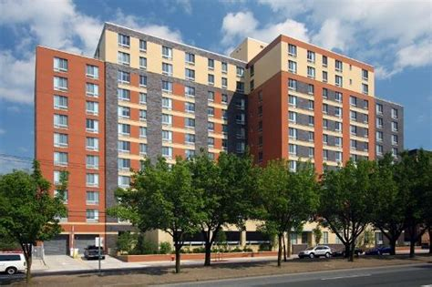 Apartments On Yonkers Yonkers Ny Walk Score