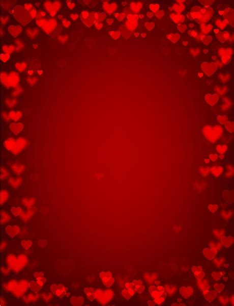 background templates for adobe illustrator valentine images free design templates