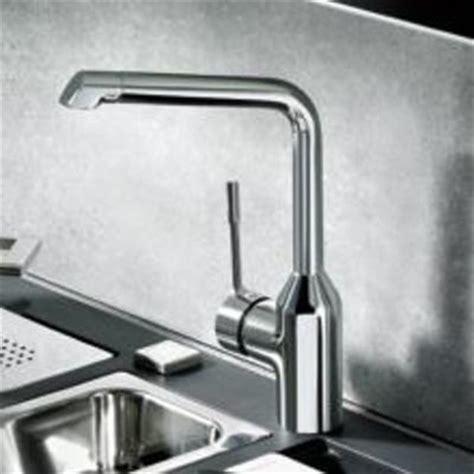 rubinetti cucina rubinetteria per cucina ideal standard