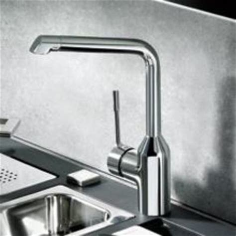 rubinetti cucina ideal standard rubinetteria per cucina ideal standard