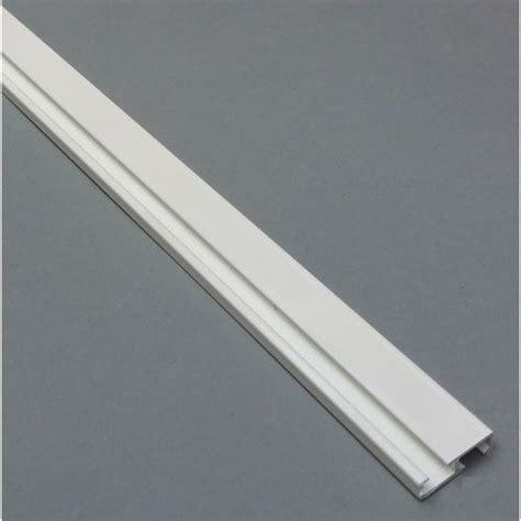 gardinenschiene alu 3 laufig gardinenschiene vorhangschiene aluminium gardinenschiene
