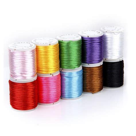 bead thread buy wholesale bead crochet thread from china bead