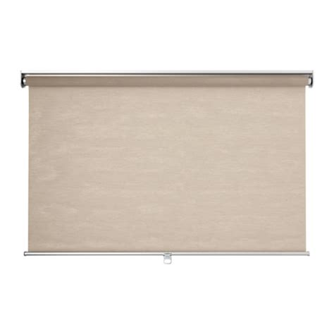 ikea blackout shades ikea blinds blackout roller blinds