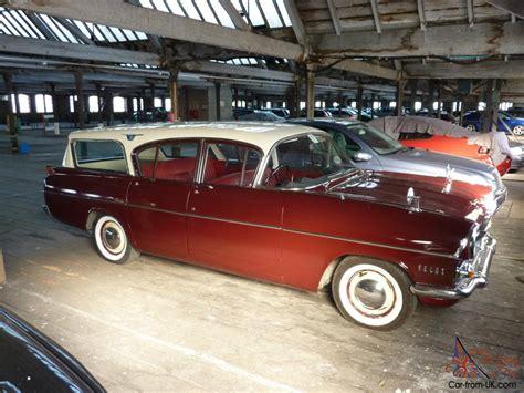 opel cars 1960 100 opel cars 1960 opel rekord 2 door front side