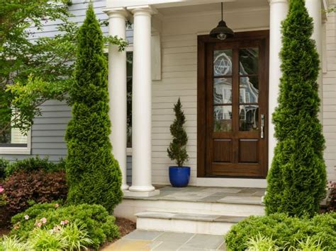 the house entrance door steps indian style the most popular front door styles and designs diy