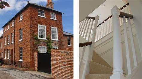 georgian house renovation georgian house renovation henley on thames easthouse design