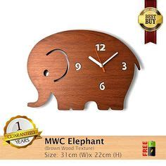 Barang Terlaris Mesin Jam Dinding Sweep Movement Tidak Berisik jam dinding mwc hedgehog spesifikasinya 1 mesin seiko quartz sweep movement yang artinya