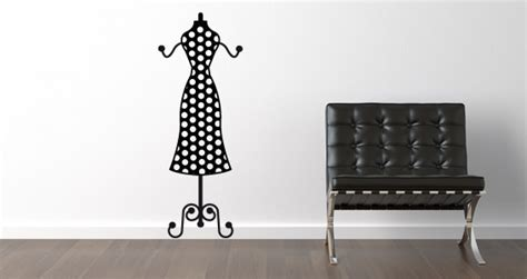 Stickers Chambre 941 by Dezign Page 48 Shopandbuy Fr