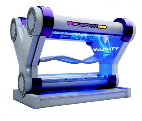 level 5 tanning bed tanning delray tan company spa 561 637 6909