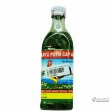 Minyak Kayu Putih Ayam Jago daftar produk obat generik minyak angin koyo superstore