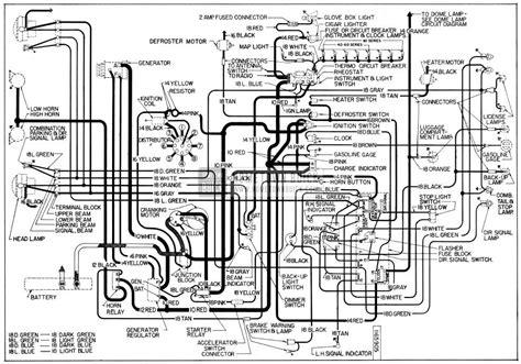 vin number diagram free wiring schematic wiring