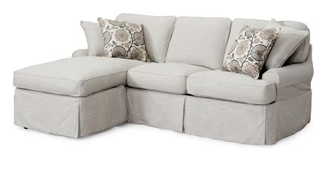 Affordable Slipcovers Sofas Slipcovers For Sofas Design Pottery Barn