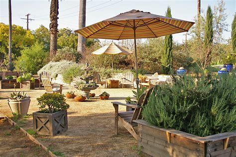 Garden Of Arlington Swartzentrover Photos Hiking California