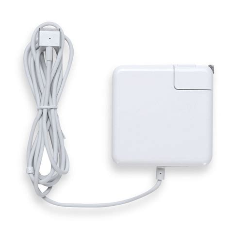 apple charger wire apple ma538ll b ac adapter charger power supply cord wire