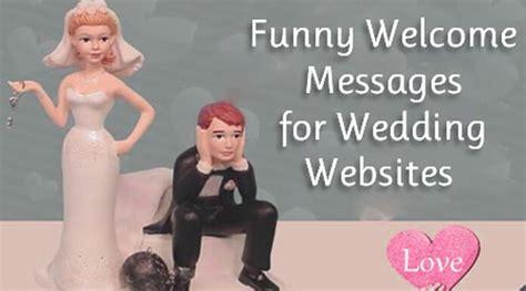 Ee  Wedding Ee  Ng Ulation Messages For Bride