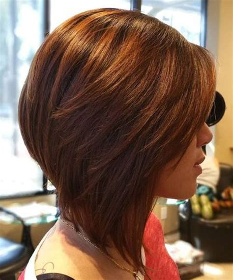 are angled haircuts still in style best angled bob haircuts 2018 for girls angled bob