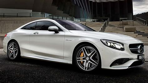 mercedes s63 amg 2015 price mercedes s63 amg 2015 review carsguide