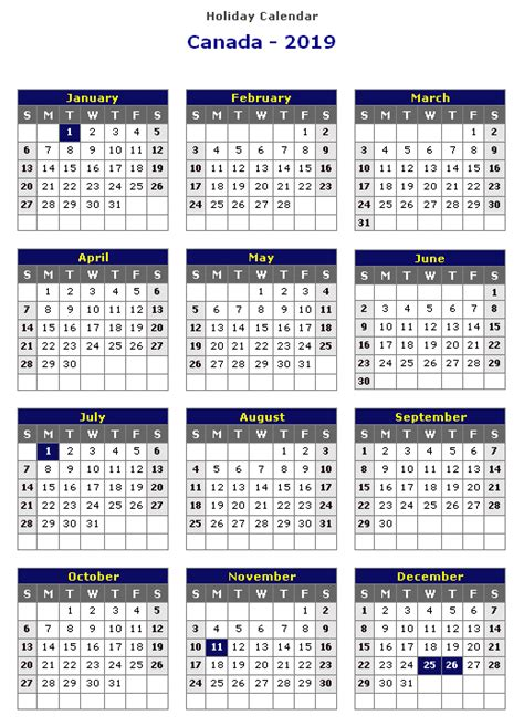 printable calendar 2014 and 2015 nz 2019 calendar canada 2018 calendar with holidays