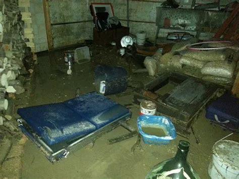 ufficio entrate savona alluvione agenzia delle entrate chiusa in via fiume a