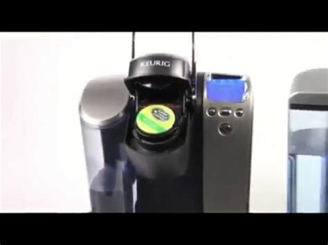 best single serve coffee maker compare cuisinart vs keurig compare cuisinart vs keurig best single serve coffee maker