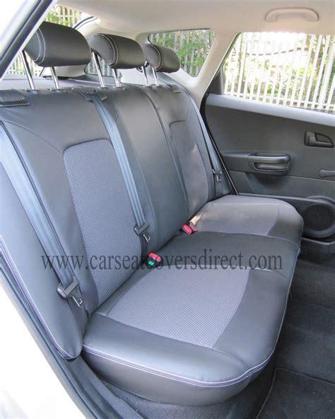 kia seat cover philippines custom kia cee d seat covers tailored car seat covers