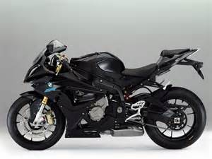 2012 bmw s1000rr motorcycle insurance information