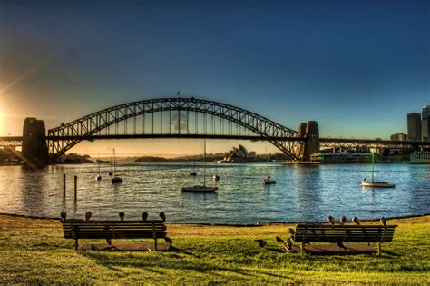 in australia engaging sydney new south wales australia world for