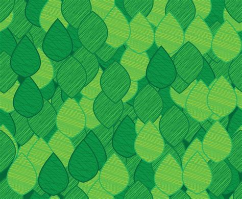 leaf pattern free vector leaf pattern vector vector art graphics freevector com