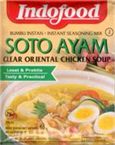 Kokita Bumbu Rendang Padang 180g nasi ayam goreng soto opor bumbu rendang