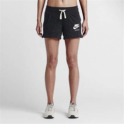 imagenes de ropa nike para mujer nike catalogo ropa deportiva mujer invierno 2017 moda