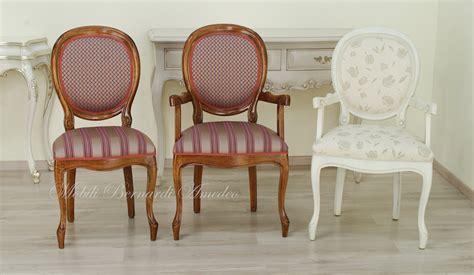 sedie e poltroncine sedie e poltroncine 13 sedie poltroncine divanetti
