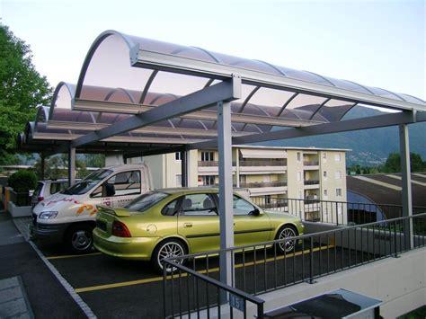 copertura per tettoie coperture e tettoie per auto trasformiamo il vostro