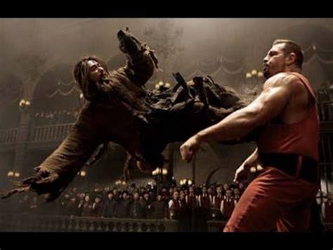 ver peliculas de artes marciales mejores pelicula artes marciales 2016 peliculas de kung