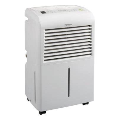 superb  basement dehumidifier  danby dehumidifier